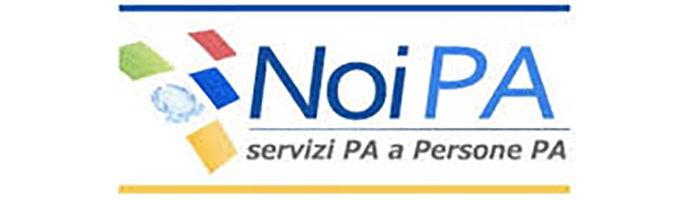Noipa2