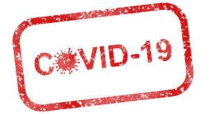 Nuove indicazioni operative gestione casi Covid