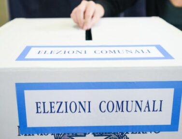 Chiusura scuola per elezioni comunali del 4 e 5 ottobre 2020