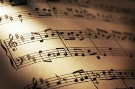 Concerto il 23 dicembre alle ore 18.00