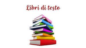 Libri di testo – Anno scolastico 2020-2021 – Scuole Primarie e Secondarie