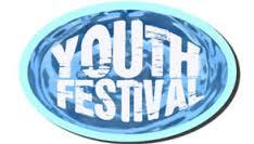 Secondi classificati allo Youth Festival!